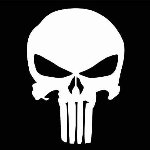 Punisher - Каратель