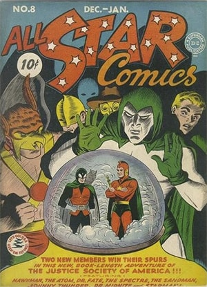 All-Star_Comics_Vol_1_#8