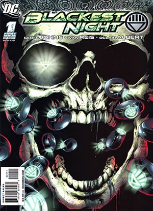 Blackest_Night_Vol_1_comicsplanet