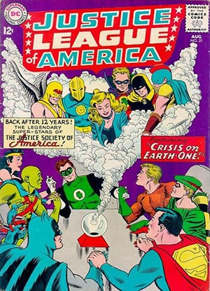 Justice_League _of_America_#21