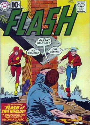 The_Flash_Vol_1_123