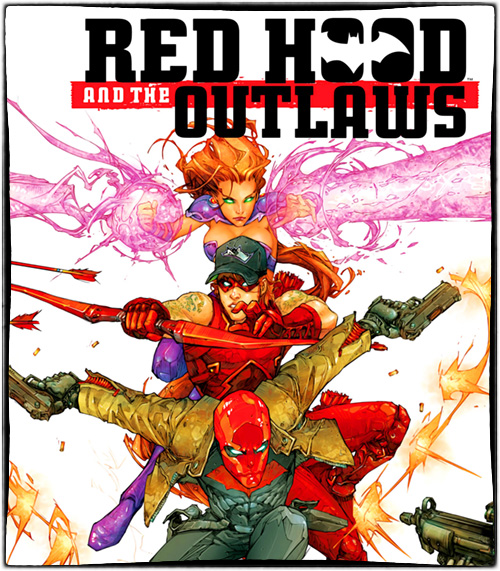 Red_Hood_and_the_Outlaws