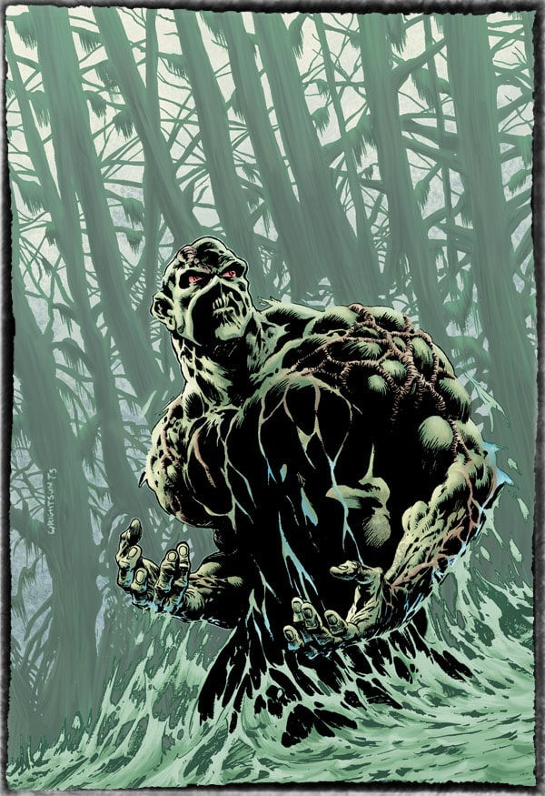 Swamp_Thing_DC
