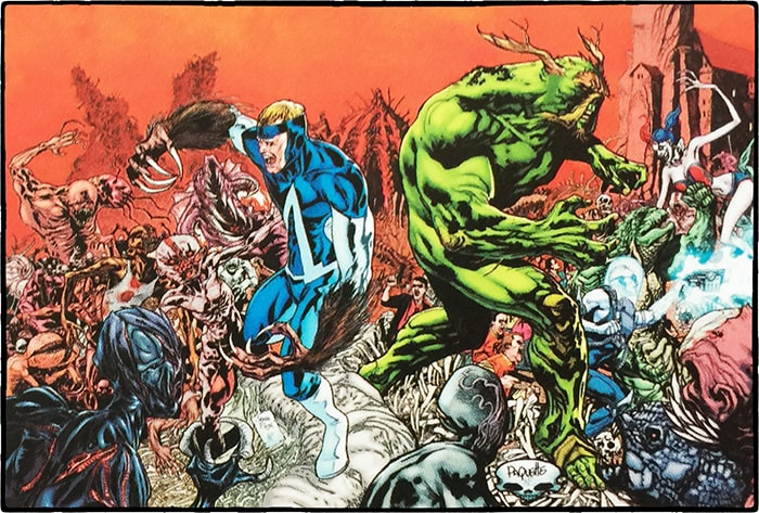 swamp-thing-bolotnaja-tvar-dc