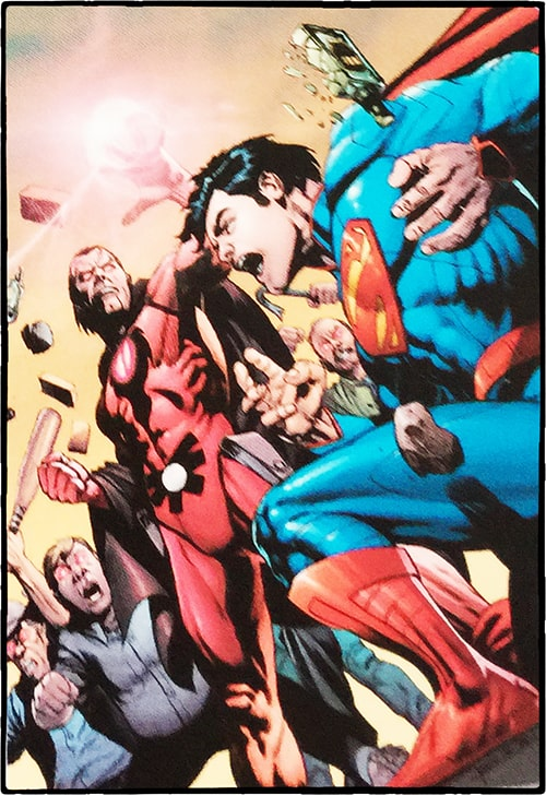 superman-supermen-dc