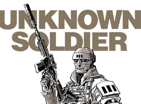 unknown-soldier-neizvestnyjj-soldat-dc