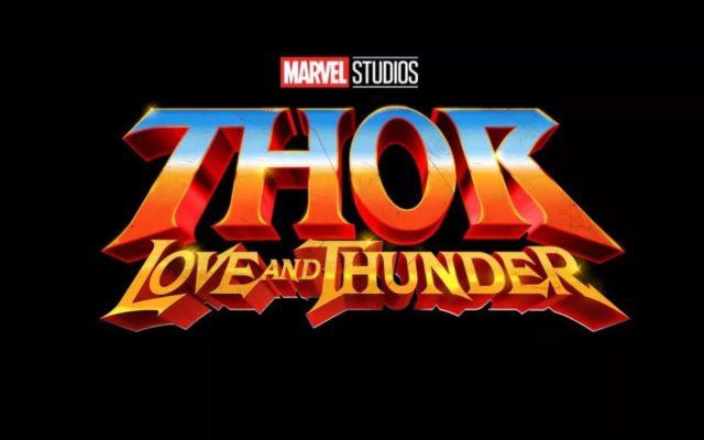 thor_marvel_phase_4