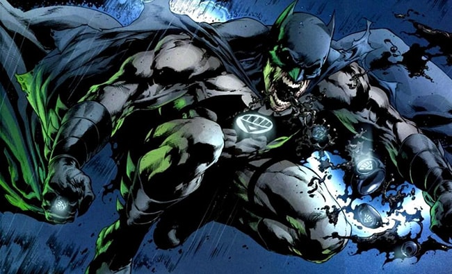 Black_Lantern_Batman