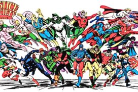 Justice_Society_of_America-min