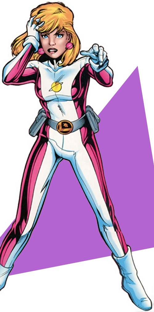 saturn-girl-saturn-dc