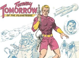 tomorrow-tommy-tommi-tummorou-dc