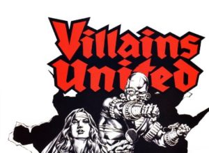 villains-united-the-society-obedinennye-zlodei-dc